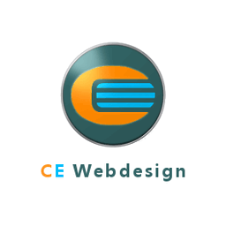 avatar CEWebDesign
