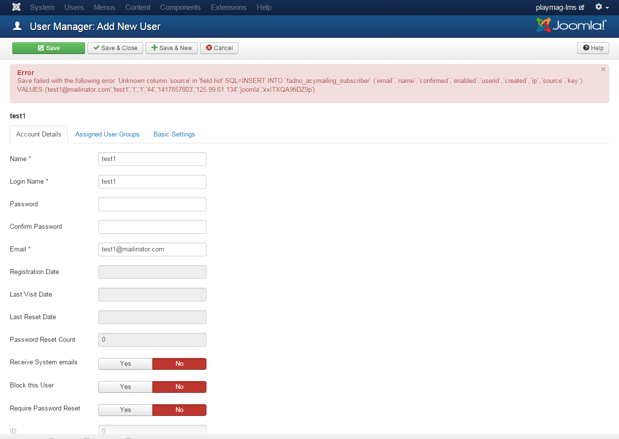 unknown column oauth2_provider application.created